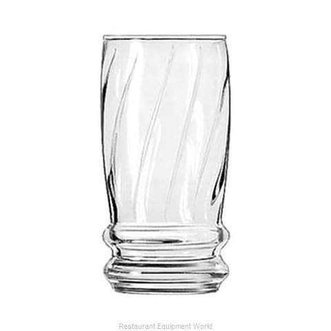 Libbey 29411HT Glass, Water / Tumbler