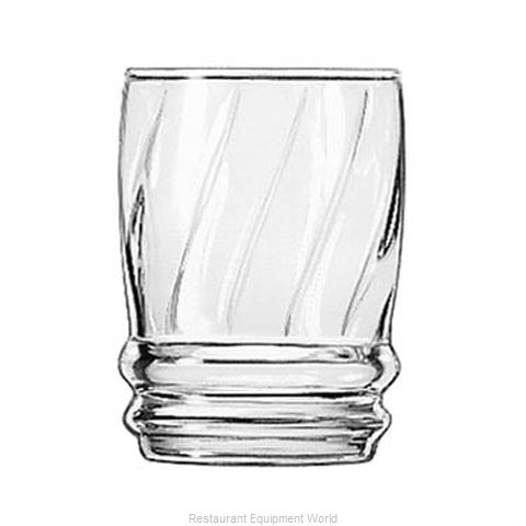 Libbey 29511HT Glass, Water / Tumbler