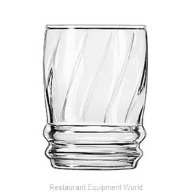 Libbey 29511HT Beverage Glass