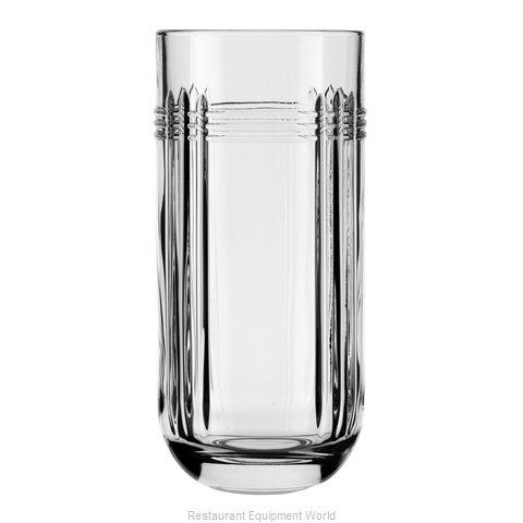 Libbey 2970VCP35 Glass, Hi Ball