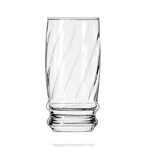 Libbey 29811HT Glass, Cooler