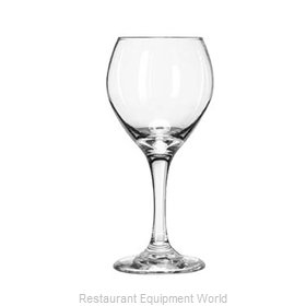 Libbey 3056 Red Wine Glass