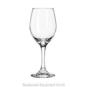 Libbey 3057 Glass, Wine