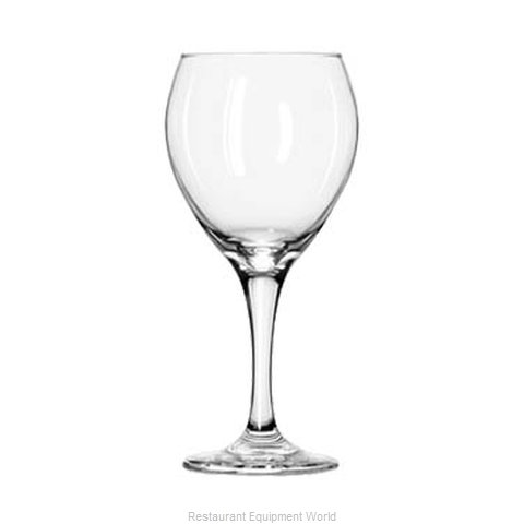 Libbey 3061 Glass, Wine