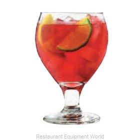 Libbey 3062 Glass, Wine