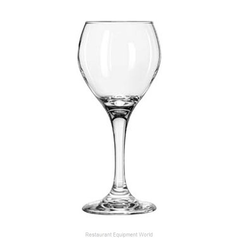 Libbey 3064 Glass, Wine