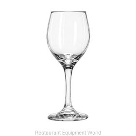 Libbey 3065 Red Wine Glass