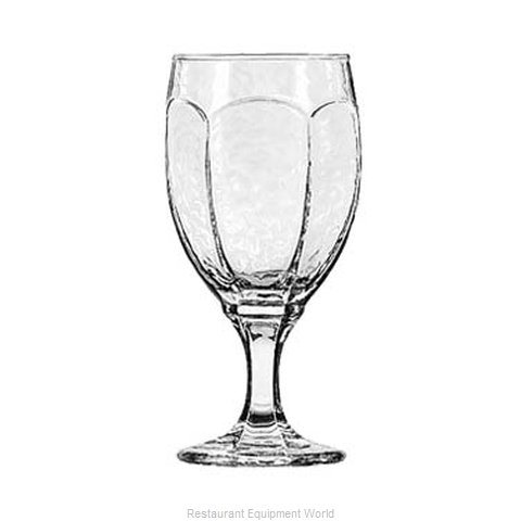 Libbey 3264 Glass, Wine