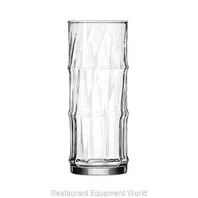 Libbey 32802 Glass, Cooler