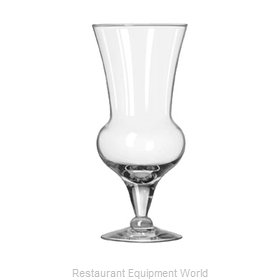 Libbey 3402 Super Thistle Glass