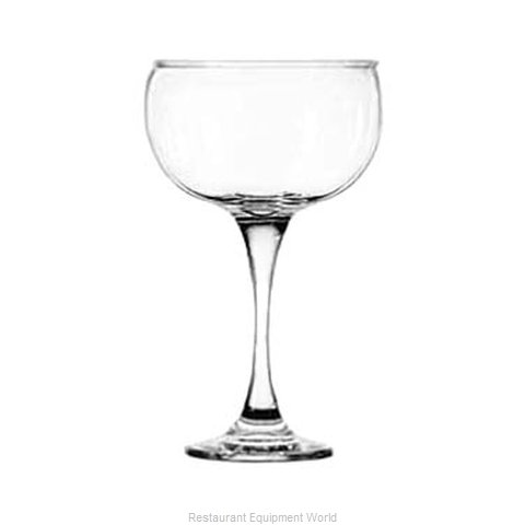 Libbey 3403 Super Bowl Glass