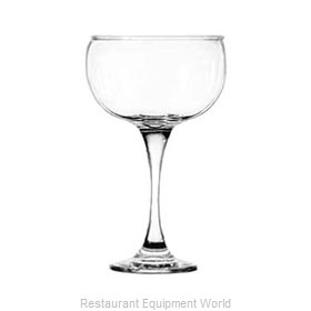 Libbey 3403 Glass, Specialty