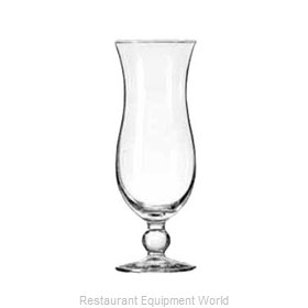 Libbey 3616 Squall Glass