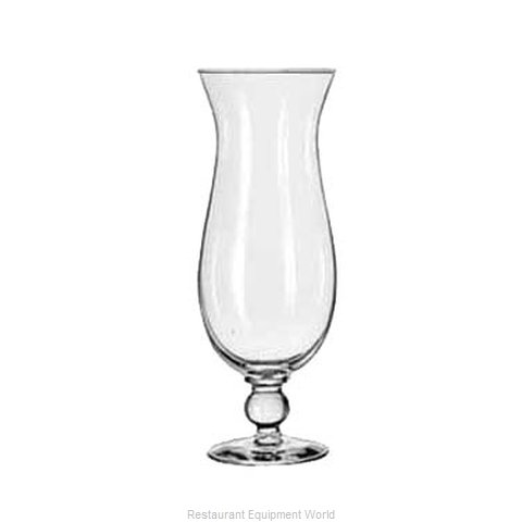 Libbey 3623 Hurricane Glass