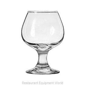 Libbey 3702 Glass, Brandy / Cognac