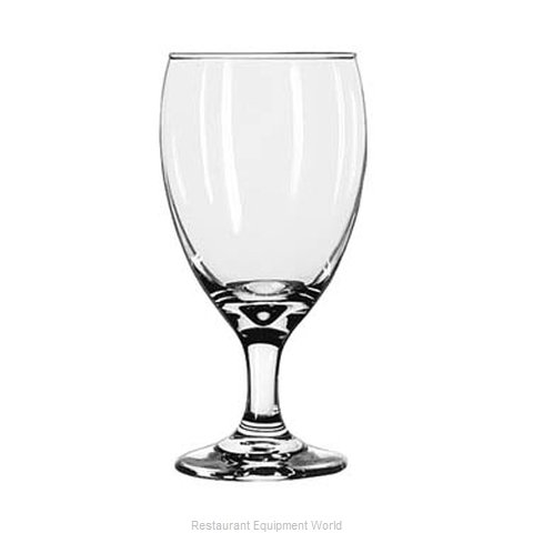 Libbey 3716 Glass, Iced Tea