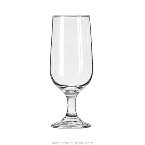 Libbey 3727 Beer Glass
