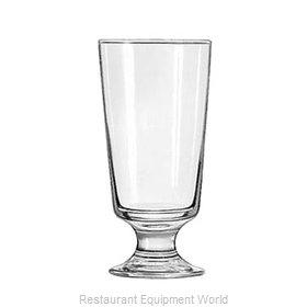 Libbey 3737 Glass, Hi Ball