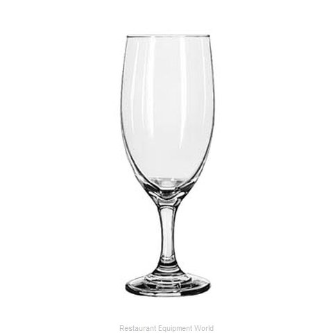 Libbey 3750 Iced Tea Glass