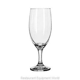 Libbey 3750 Glass, Iced Tea