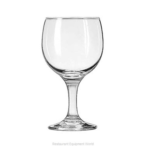 Libbey 3757 Wine Glass