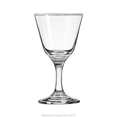 Libbey 3770 Glass, Cocktail / Martini
