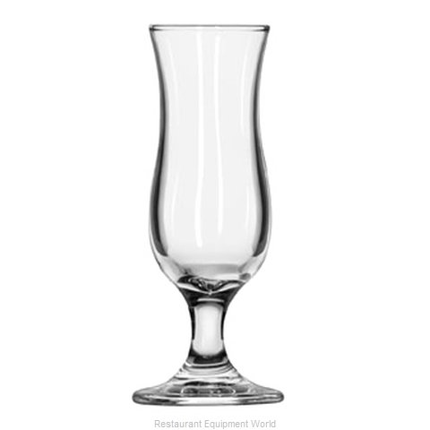 Libbey 3789 Glass Cordial