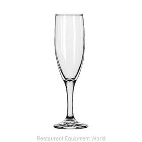 Libbey 3794 Glass, Champagne / Sparkling Wine