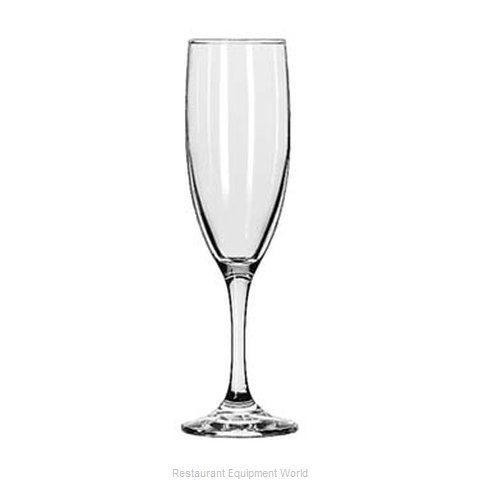 Libbey 3795 Glass, Champagne / Sparkling Wine