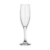 Libbey 3796/69292 Glass, Champagne / Sparkling Wine