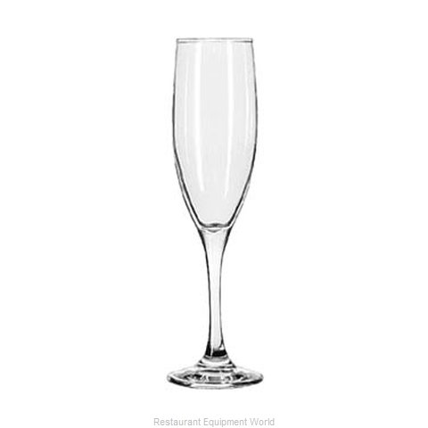 Libbey 3796 Glass Champagne
