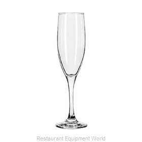 Libbey 3796 Glass, Champagne / Sparkling Wine