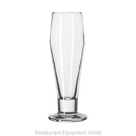 Libbey 3815 Glass, Beer