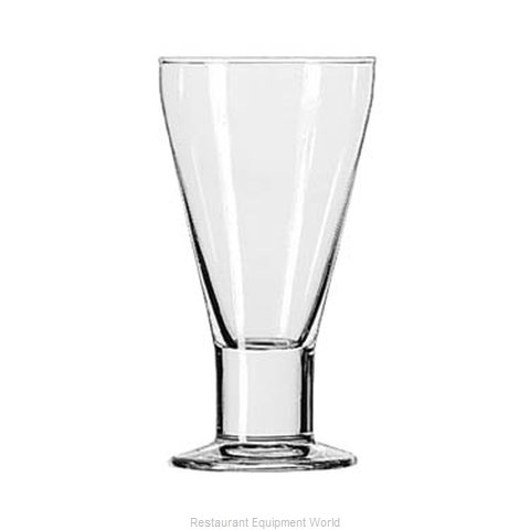Libbey 3820 Wine Glass