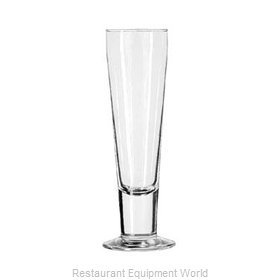 Libbey 3823/69292 Glass Beer