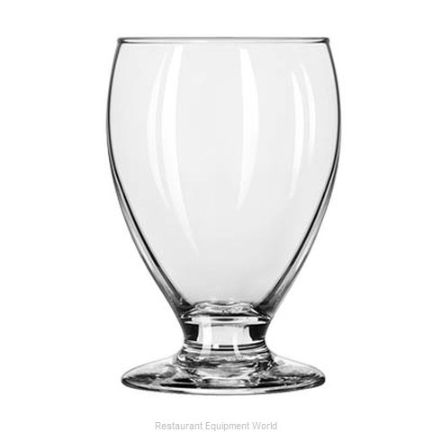 Libbey 3908 Glass Beer