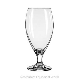 Libbey 3915 Glass, Beer