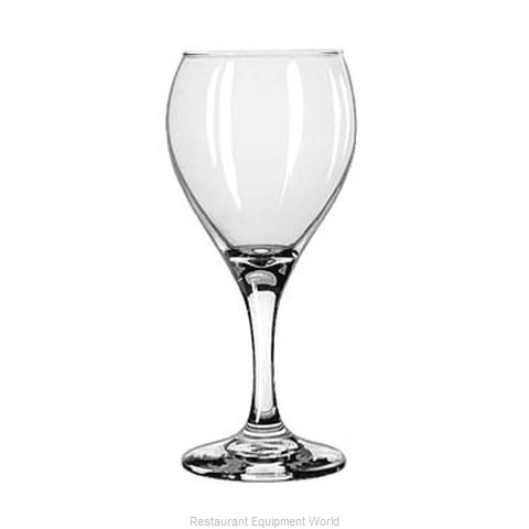 Libbey 3957 Wine Glass