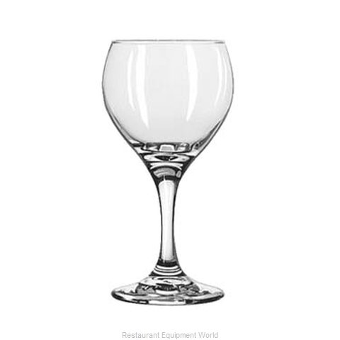 Libbey 3964 Red Wine Glass