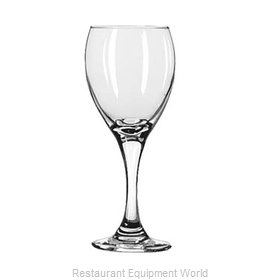 Libbey 3965 Glass, Wine