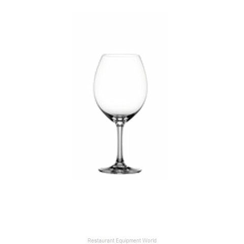 Libbey 402 01 00 Glass Wine