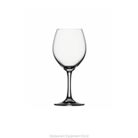 Libbey 402 01 01 Glass Wine (Magnified)