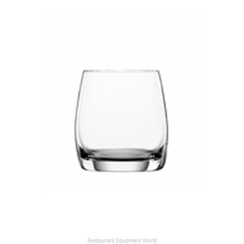 Libbey 402 01 16 Glass Old Fashioned