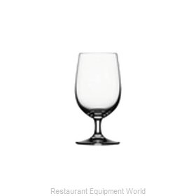 Libbey 4028011 Glass, Goblet