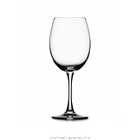 Libbey 407 00 01 Glass Wine (Magnified)