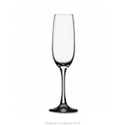Libbey 407 00 07 Glass Champagne