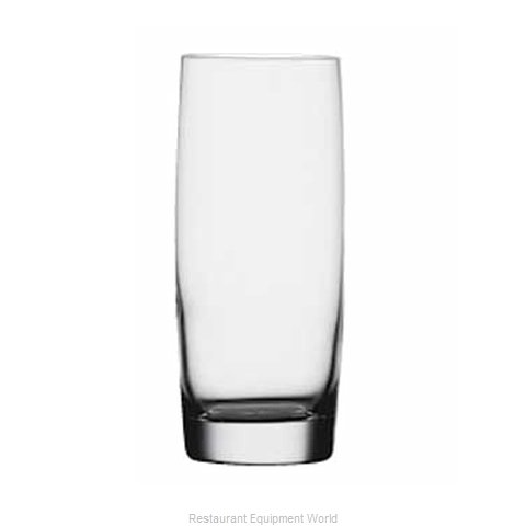Libbey 407 00 12 Glass Hi Ball