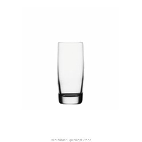 Libbey 407 00 13 Glass Hi Ball