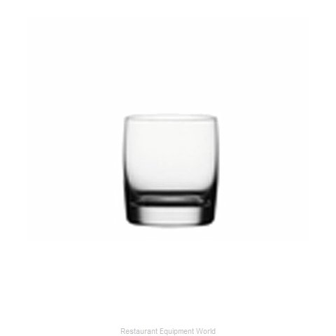 Libbey 407 00 15 Glass Old Fashioned