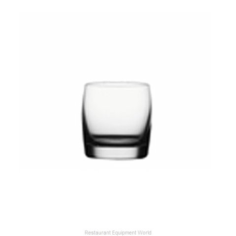 Libbey 407 00 16 Glass Old Fashioned